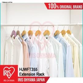 HJWFT 355 = 1 UNIT  Extension Rack / Extension Shelf