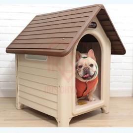 Large Size Pet House Cottage (Large)